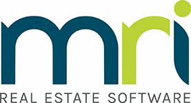MRI_Software_logo150px