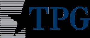 TPG150px