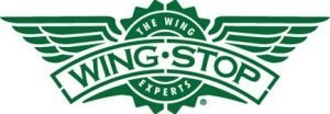 Wing Stop150px