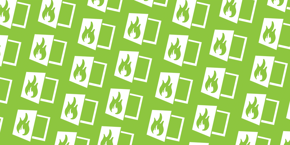 Is your data in Excel Hell?