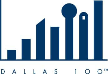 Dallas 100 selects Saxony Partners for fourth-straight year