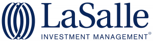 lasalle-investment-management-logo-vector