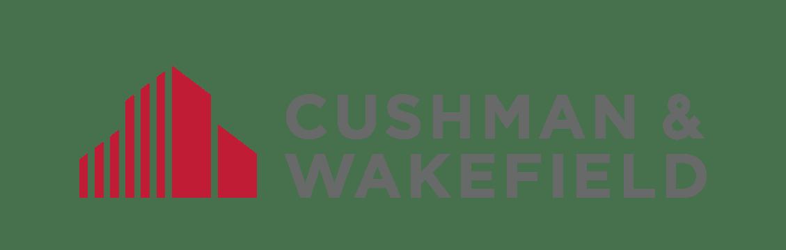 Cushman_&_Wakefield_New_Logo_-_2015