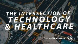Healthcare data solution