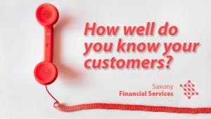 360-Degree Customer View Banking