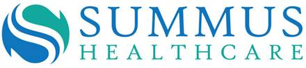 Summus Healthcare