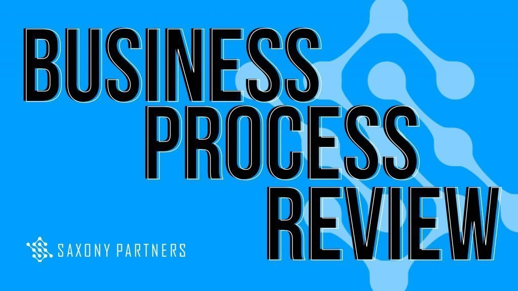 Yardi Business Process Review
